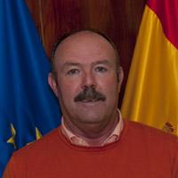 Rafael Leyva López