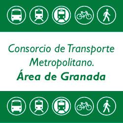 Modificación de Servicio de Autobus – Conexión con Metro