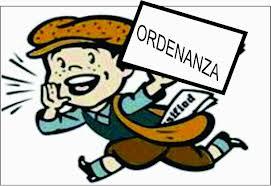 Aprobación de Ordenanza Urbanística Municipal Reguladora de Vallado de Parcelas, Solares y Fincas.