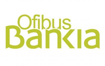 OfiBus Bankia